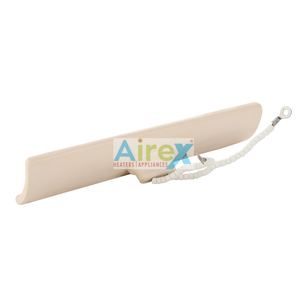CERAMIC INFRA RED 2 WIRE HEATER