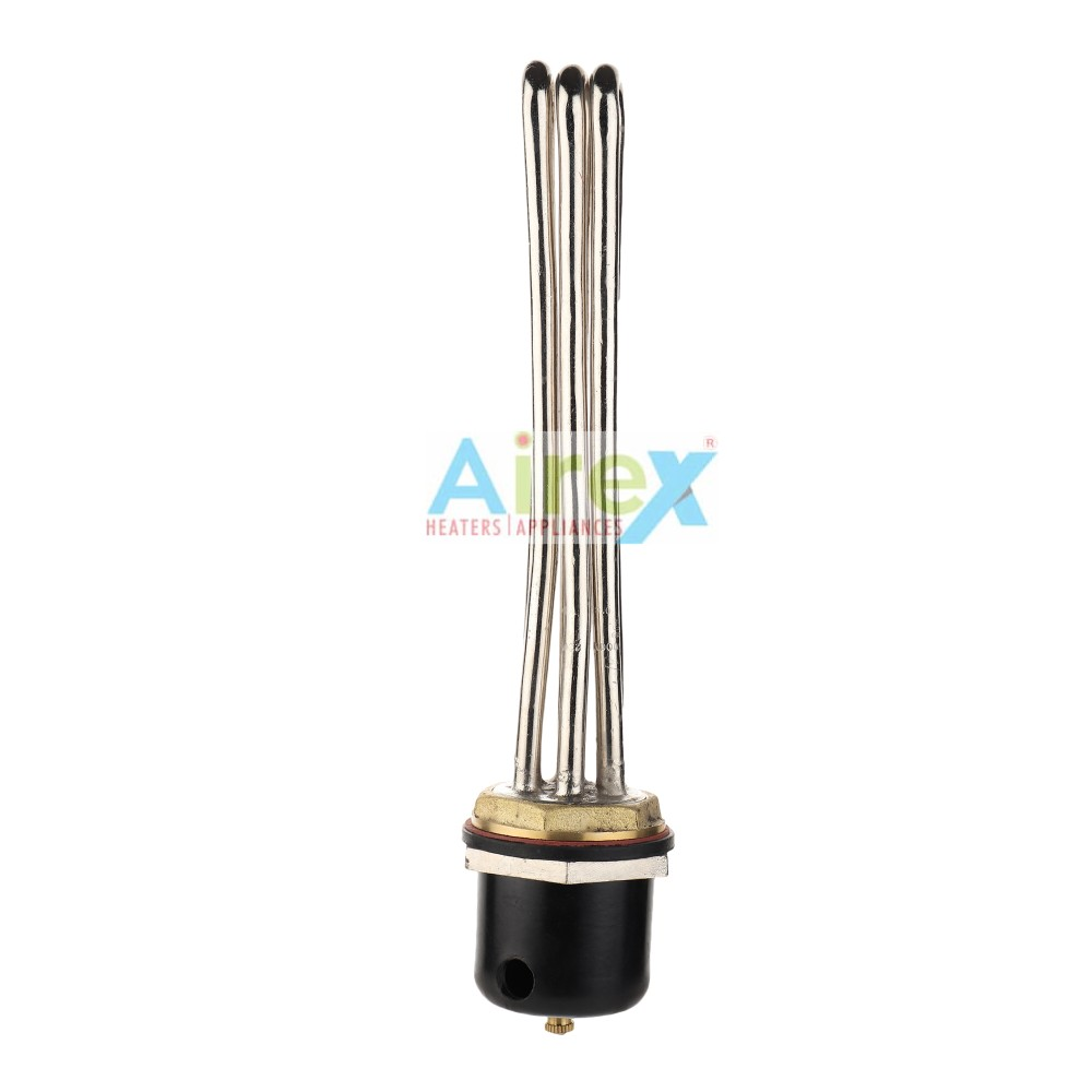IMMERSION HEATERS 1.5 INCH 3 PIPE