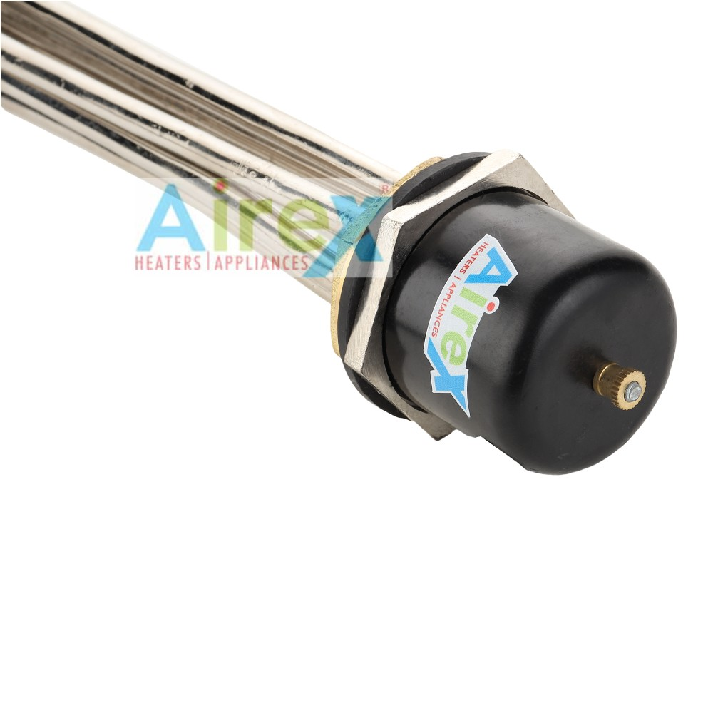IMMERSION HEATER 1.25 INCH L-TYPE