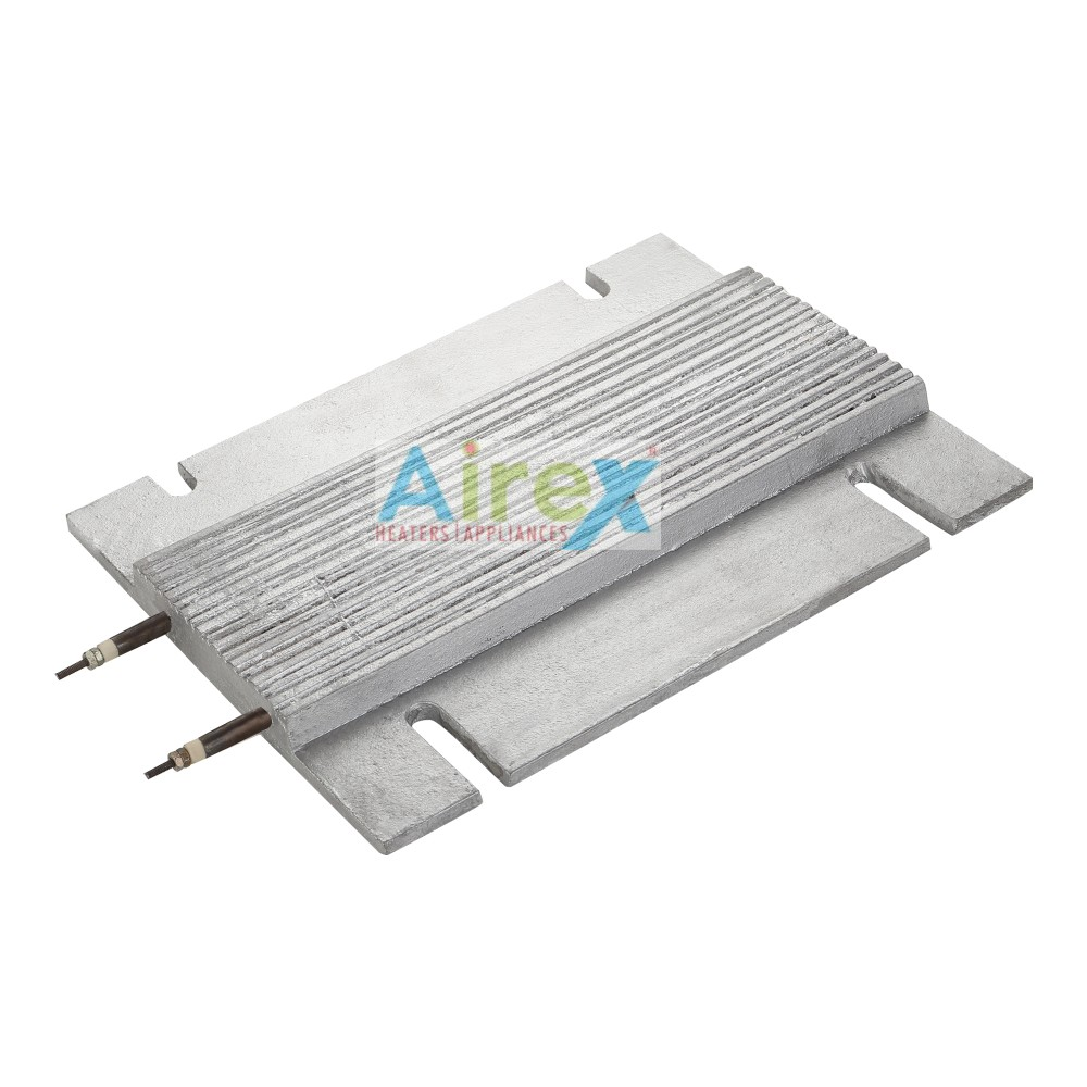 SHAFING DISH HEATING ELEMENT(SMALL)